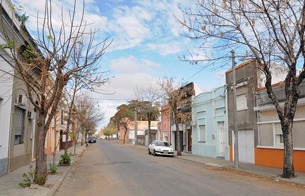 Carmelo: conheça a nova queridinha do Uruguai