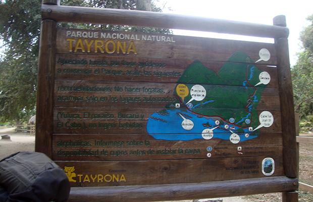 parque-tayrona-09