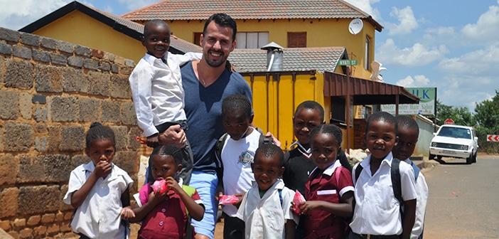Como conhecer Soweto, o reduto de Mandela