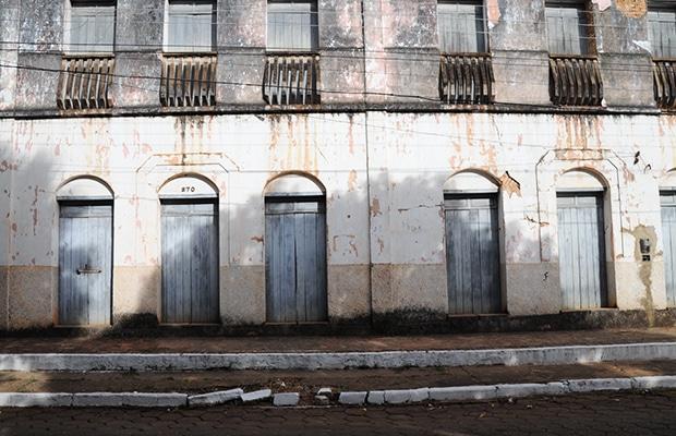 cidade-da-chapada-das-mesas-06