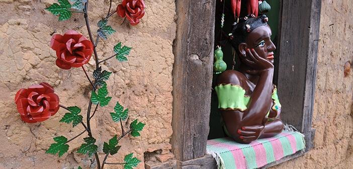 Adesivo De Arvore Para Fotos ~ O artesanato de Bichinho e a arte de Toti Pé na Estrada