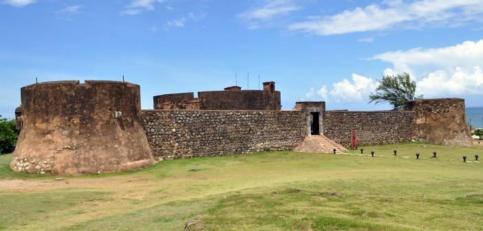 Santiago e Puerto Plata: o norte dominicano