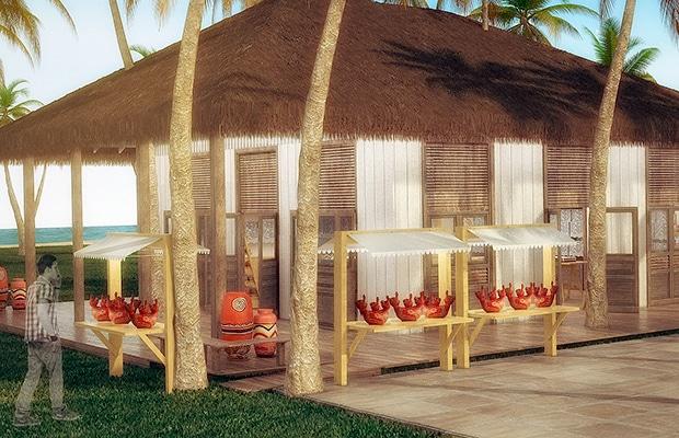 beach-park-anuncia-novidades-03
