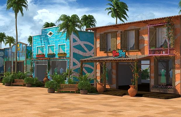 beach-park-anuncia-novidades-04