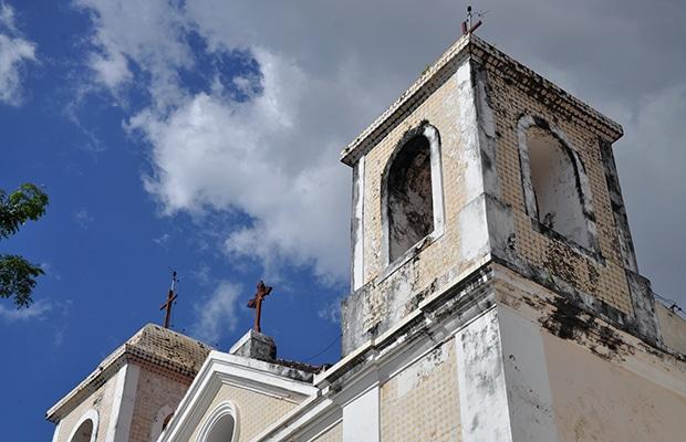 centro-historico-de-sao-luis-12