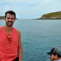 baleias-em-abrolhos-10