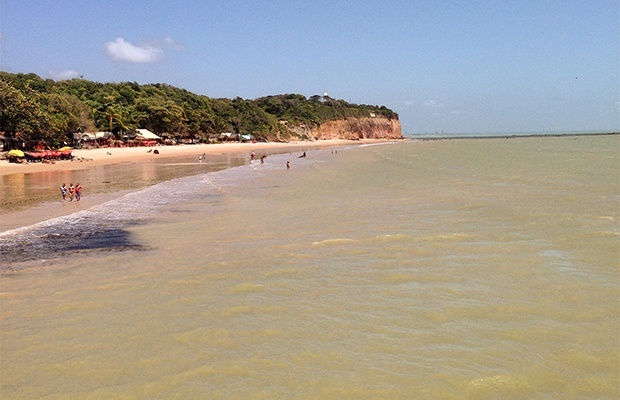 piscinas-do-seixas-05