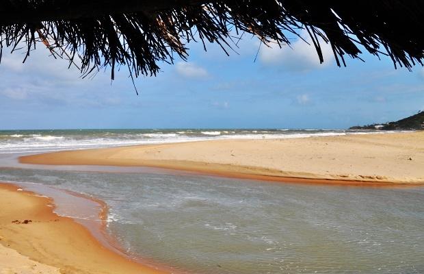 praia-de-sagi-06