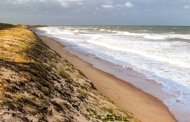 praia-de-sagi-09