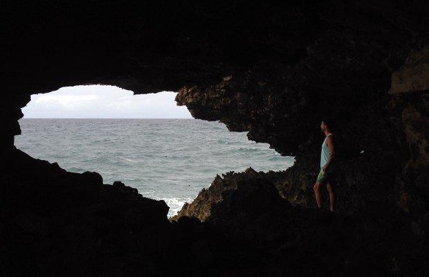 5 dicas do que fazer em Barbados