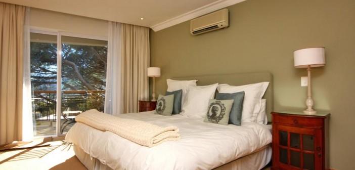 hospedar em Cape Town