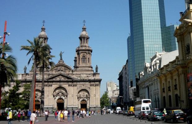 Plaza_Armas_Santiago_Chile