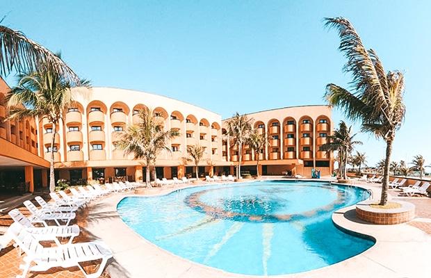 Onde ficar em Fortaleza