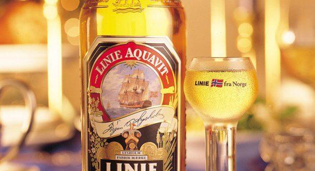 Uma viagem pelas bebidas do mundo
