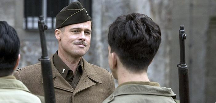 Dez filmes sobre a Segunda Guerra Mundial