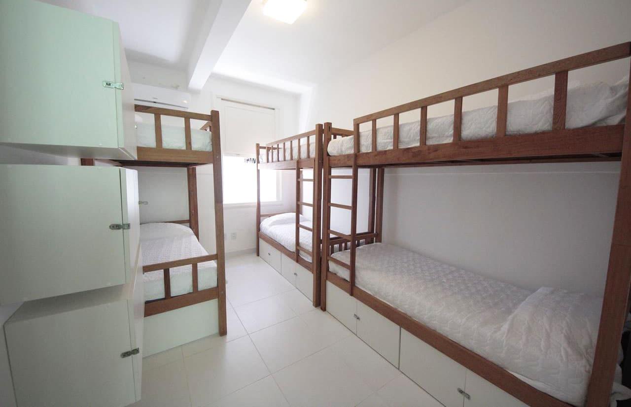 Onde ficar em Salvador: Tô em Casa