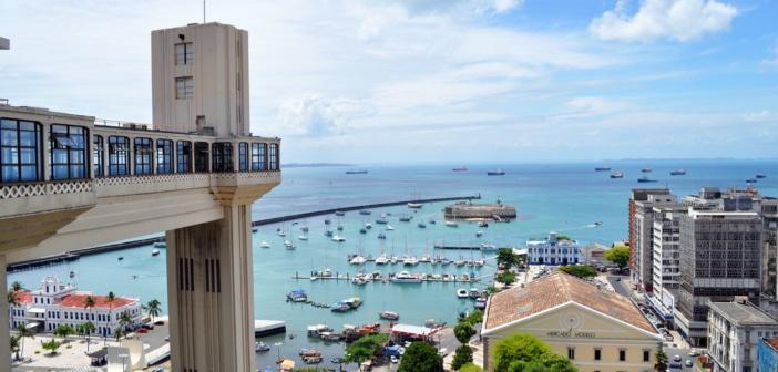 Onde ficar em Salvador: melhores áreas e preços