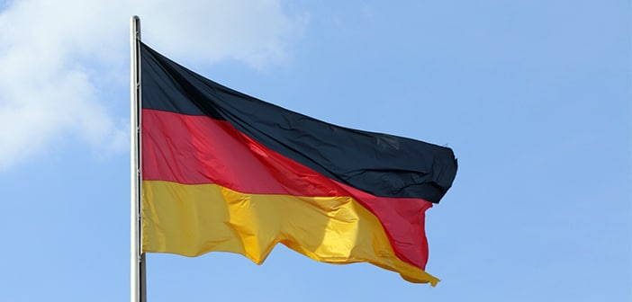 Viagem para a Alemanha: o que você precisa saber