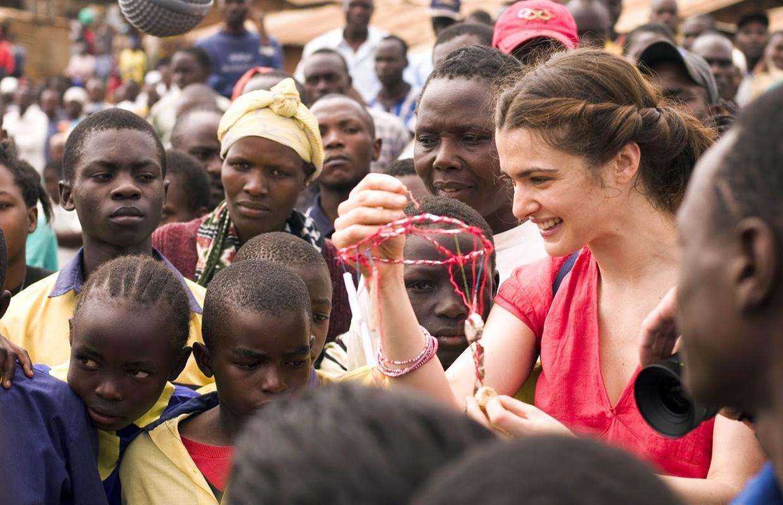 Filmes sobre a África para inspirar sua viagem
