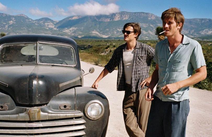 30 filmes sobre viagem de carro para você viajar sem sair de casa