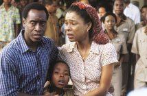 Sete inesqueíveis filmes sobre a África