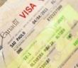 Como solicitar visto para o Canadá