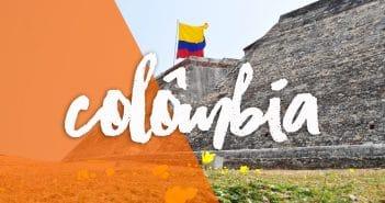 Dúvidas sobre a Colômbia