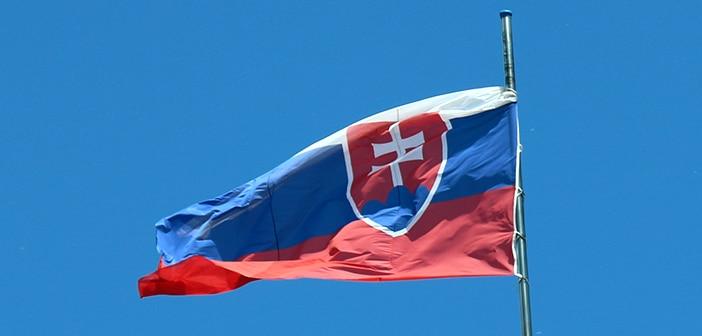 Eslováquia: informações que você precisa saber