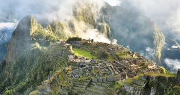 Quanto custa viajar para Machu Picchu