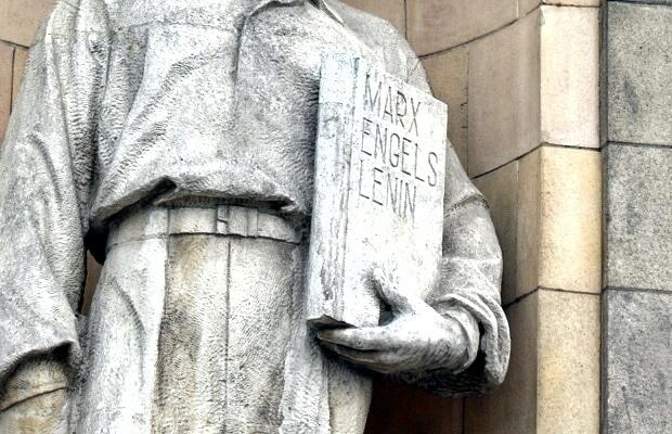 Os imperdíveis museus de Varsóvia