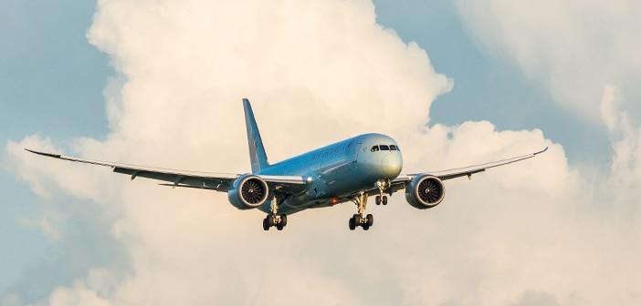 Entenda o preço das passagens aéreas