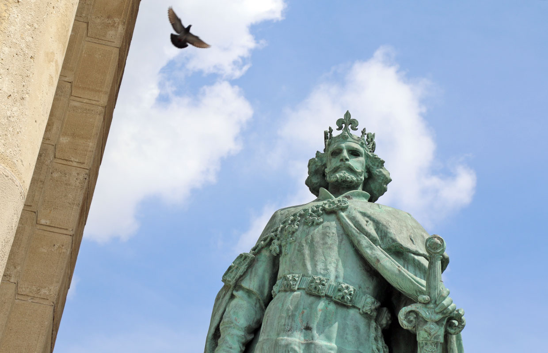 Praça dos Heróis: tudo sobre a praça mais famosa de Budapeste