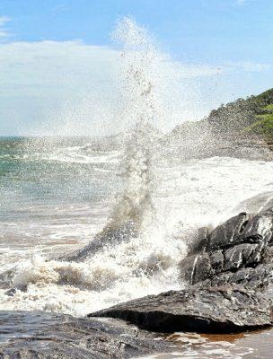 praias-de-piuma-01-01