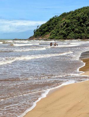 praias-de-piuma-08-01
