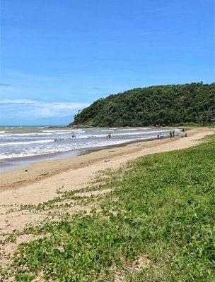 praias-de-piuma-09-01
