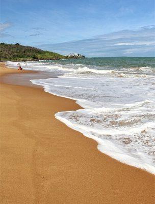 praias-de-piuma-10-01