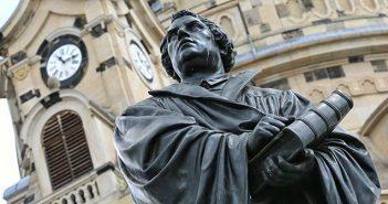 A herança de Dresden na Segunda Guerra