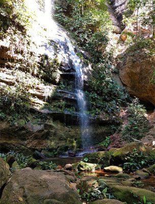 cachoeiras-de-taquarucu-12