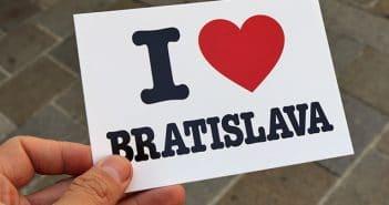 O que fazer em Bratislava em dois dias