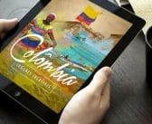 Guia Colômbia: lugares incríveis