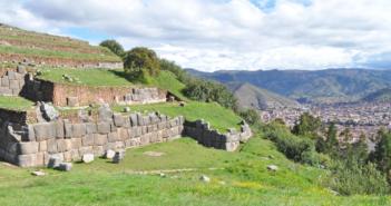 Onde ficar em Cusco: melhores bairros e preços