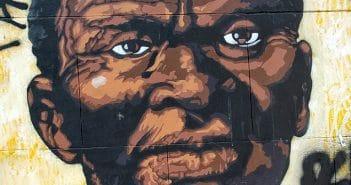 Conheça a Pequena África no centro do Rio de Janeiro