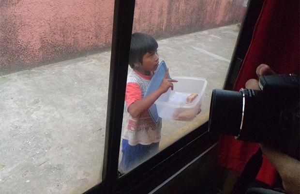 Bolívia: como é a viagem no Trem da Morte