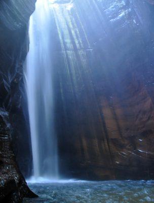 cachoeiras-de-carolina-35