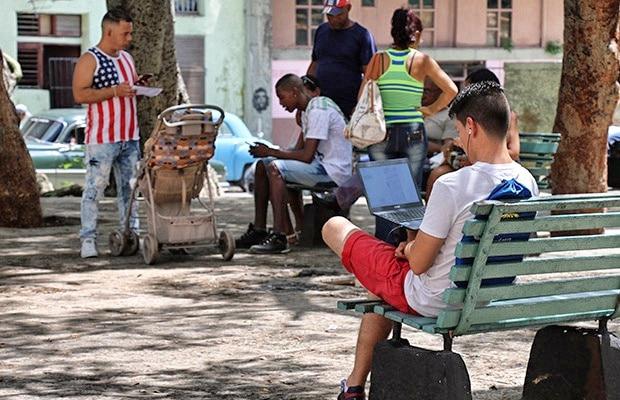 Viagem a Cuba: informações essenciais
