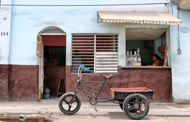 Comidas de Cuba: o que comer e beber no país