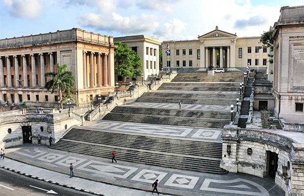 Super dicas de hospedagem em Cuba