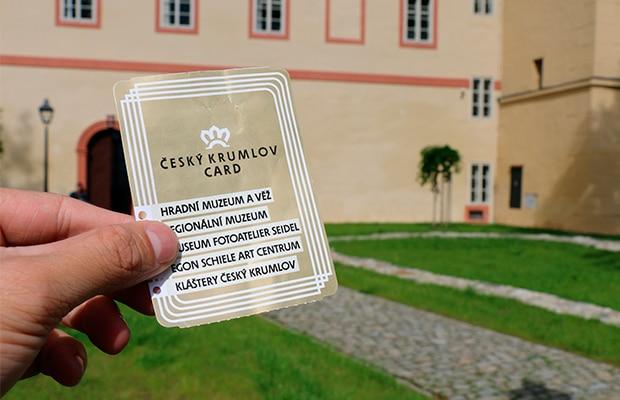 O melhor de Cesky Krumlov, na República Tcheca