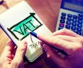 Compras na África do Sul: recuperar o imposto pago