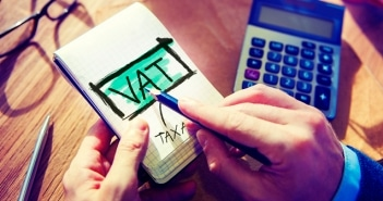 Compras na África do Sul: como recuperar o imposto pago